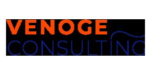 Venoge Consulting